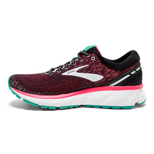 Brooks Ghost 11 Women  Sports Shoes India