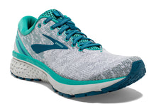 Load image into Gallery viewer, Brooks Ghost 11 Women Latigo / 7 Sports Shoes India
