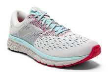 Load image into Gallery viewer, Brooks Glycerin 16 Women White / 8 Sports Shoes India