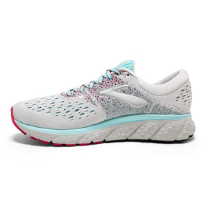 Brooks Glycerin 16 Women  Sports Shoes India