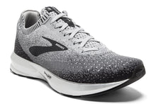 Load image into Gallery viewer, Brooks Levitate 2 Women Grey / 8 Sports Shoes India