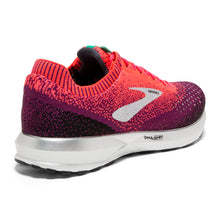 Load image into Gallery viewer, Brooks Levitate 2 Women  Sports Shoes India
