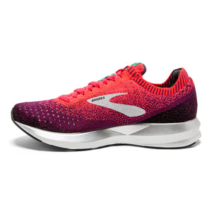 Brooks Levitate 2 Women  Sports Shoes India