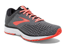 Load image into Gallery viewer, Brooks Revel 2 Women Coral / 7 Sports Shoes India