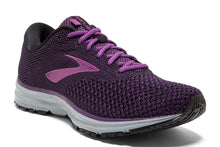 Load image into Gallery viewer, Brooks Revel 2 Women Purple / 8 Sports Shoes India