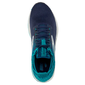 Brooks Ricochet Women  Sports Shoes India