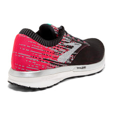 Load image into Gallery viewer, Brooks Ricochet Women  Sports Shoes India