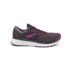 Brooks Glycerin 17 Women  Sports Shoes India