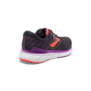 Brooks Transcend 6 Women  Sports Shoes India