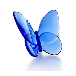 Papillon Lucky Butterfly - Blue