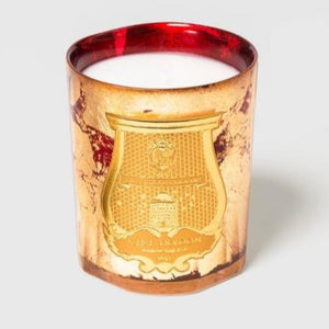 Gloria Christmas Edition Scented Candle