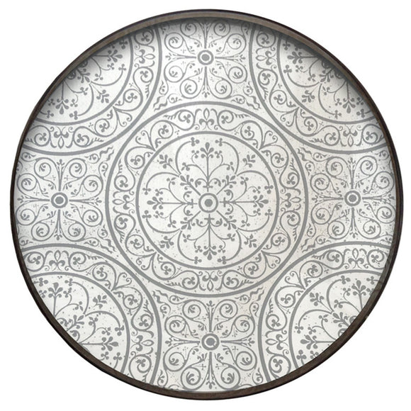 morrocan-frost-mirror-tray-ethnicrft