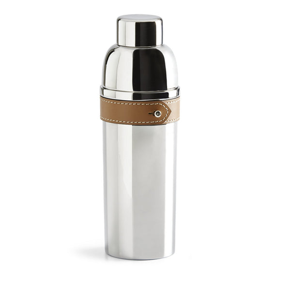 Wyatt cocktail shaker