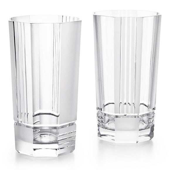 Mercer Highballs Set of 2