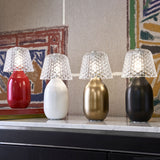 Baby Candy Light collection  by Baccarat
