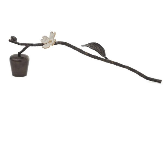 Dogwood Candle Snuffer