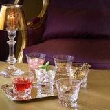 Everyday Baccarat Classic, Set of 6 - Tumblers