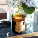 Manon Scented Candle