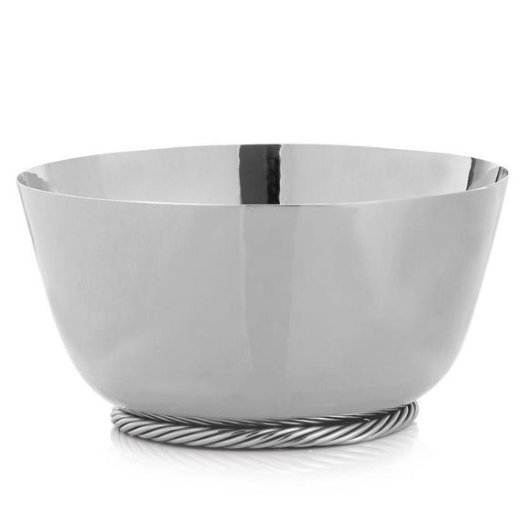 Twist Medium Bowl