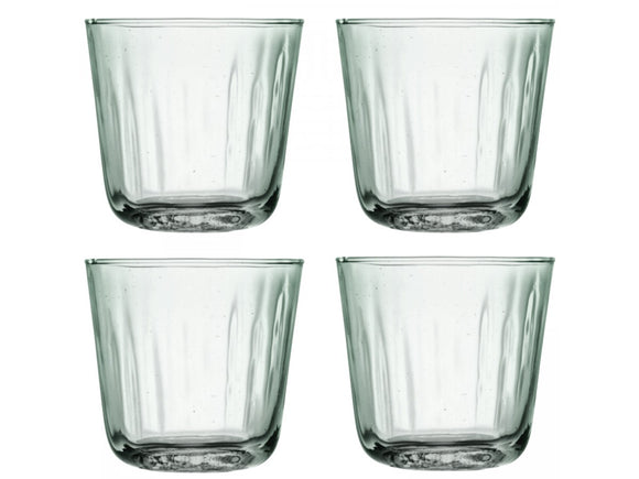 Mia Tumbler,  Set of 4