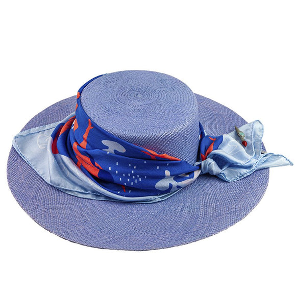Swimmers Hat
