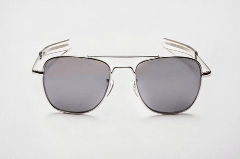 Retail - FXD Sunglasses