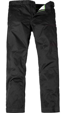 Workwear - FXD Pant Auto With Coolmax