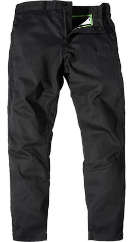 Workwear - FXD Work Pant