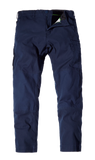 Workwear - FXD Work Pant 360 Degree Stretch
