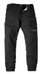 Workwear - FXD Work Pant Cuffed 360 Degree Stretch
