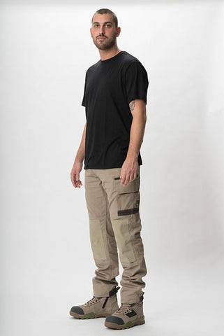 Workwear - FXD Work Pant Premium