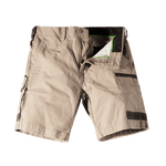 Workwear - FXD Work Short 360 Degree Stretch