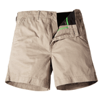 Workwear - FXD Work Short