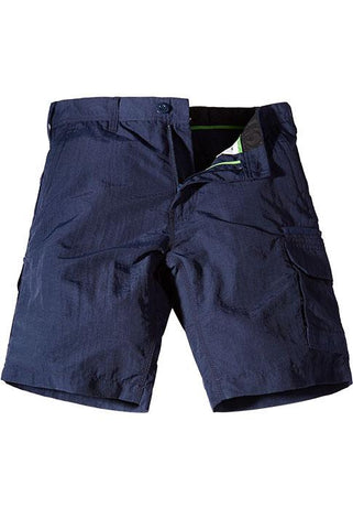 Workwear - FXD Work Short Lightweight