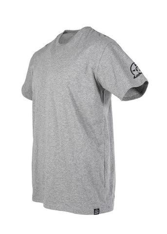 Workwear - UNIT Mens Tee Maintain