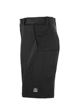 Workwear - UNIT Work Shorts Stretch Missile