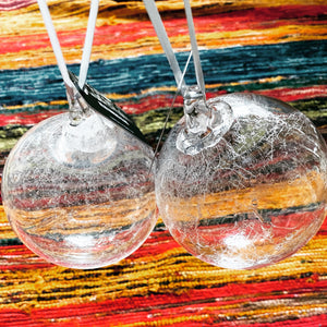Bespoke Baubles Multi Buy