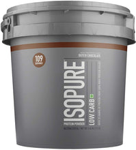 Load image into Gallery viewer, Isopure Low Carb - 3.4 kg (7.5 lb)