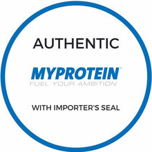 Load image into Gallery viewer, Myprotein Impact Whey Isolate – 2.5 kg (5.5 lb)