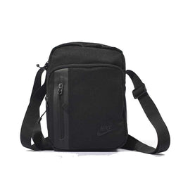 SHOULDER BAG NIKE PRETO