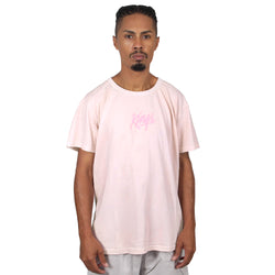 CAMISETA KINGS SNEAKERS BASIC ROSA