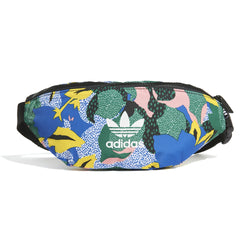 POCHETE ADIDAS ORIGINALS MULTICOLORIDA