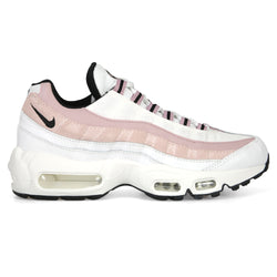 TÊNIS NIKE AIR MAX 95 SUMMIT WHITE