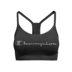 TOP CHAMPION HERITAGE CAMI PRETO