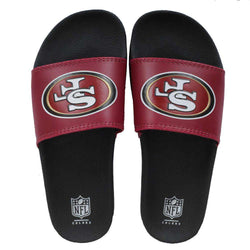 CHINELO NFL SAN FRANCISCO BORDÔ
