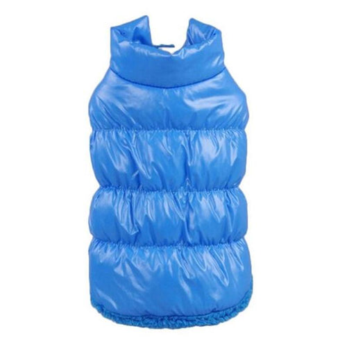 Water Resistant Outdoor Coat