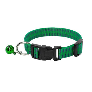 Flea And Tick Collar