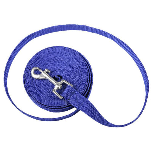 Long Nylon Training Lead