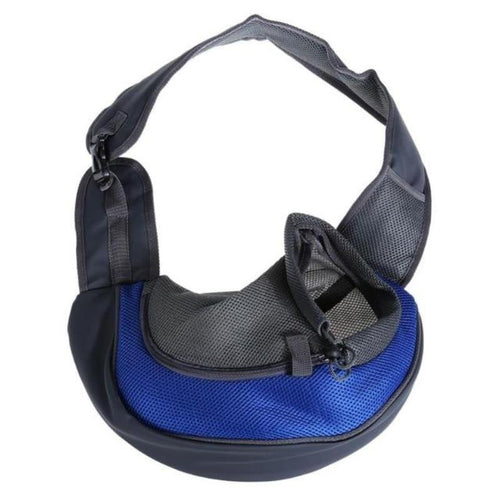Outdoor Shoulder Sling Carrier