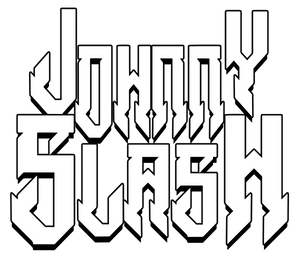 Johnny Slash